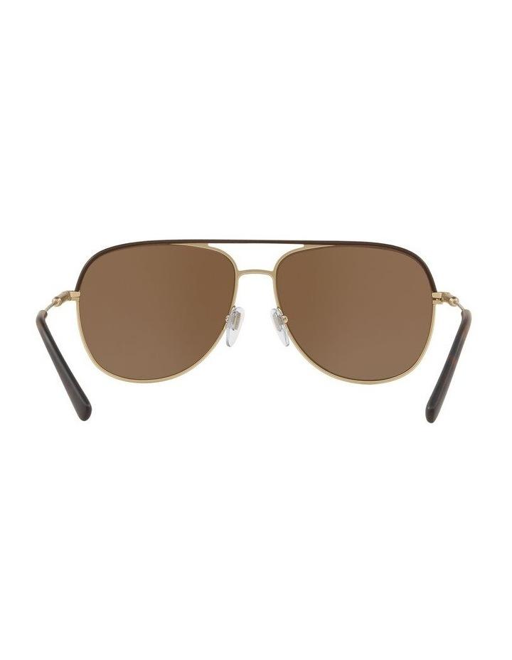 BV5047Q 439268 Sunglasses image 7