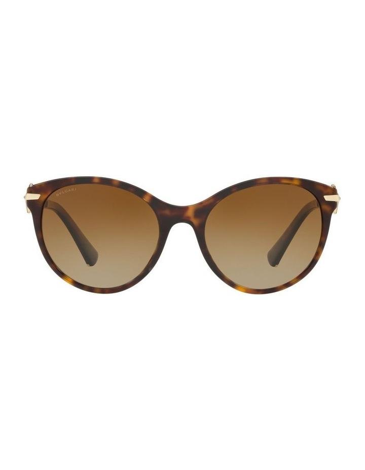 BV8210B 439306 Sunglasses image 1