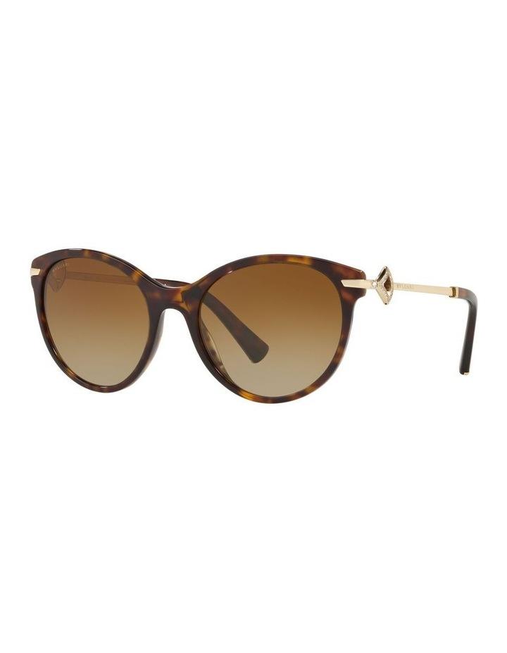 BV8210B 439306 Sunglasses image 2