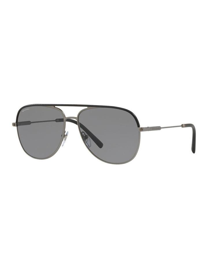 BV5047Q 439269 Polarised Sunglasses image 1
