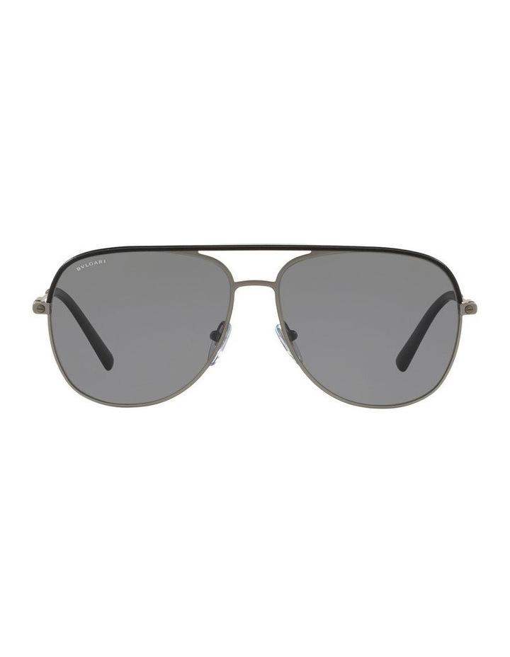 BV5047Q 439269 Polarised Sunglasses image 2