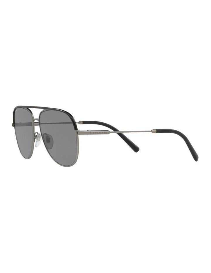 BV5047Q 439269 Polarised Sunglasses image 3