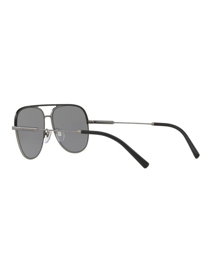 BV5047Q 439269 Polarised Sunglasses image 5