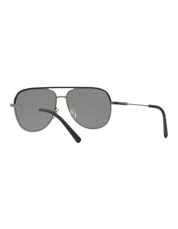 BV5047Q 439269 Polarised Sunglasses image 6