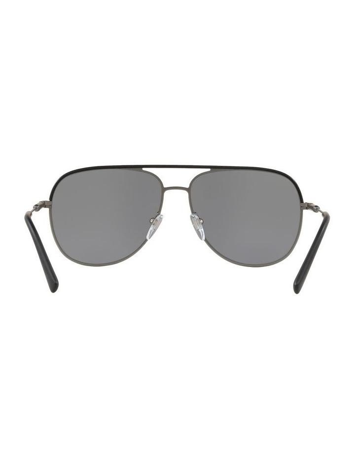 BV5047Q 439269 Polarised Sunglasses image 7