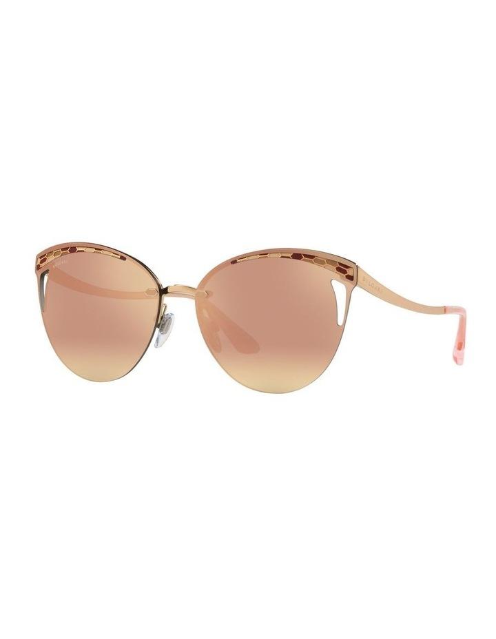 BV6110 439270 Sunglasses image 2