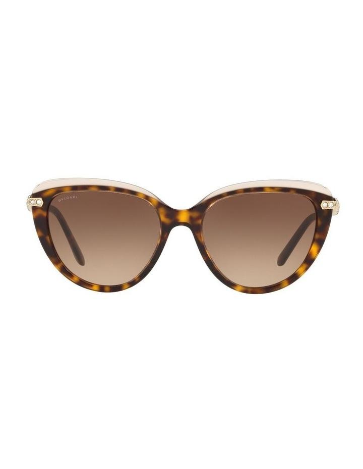 BV8211B 439307 Sunglasses image 1