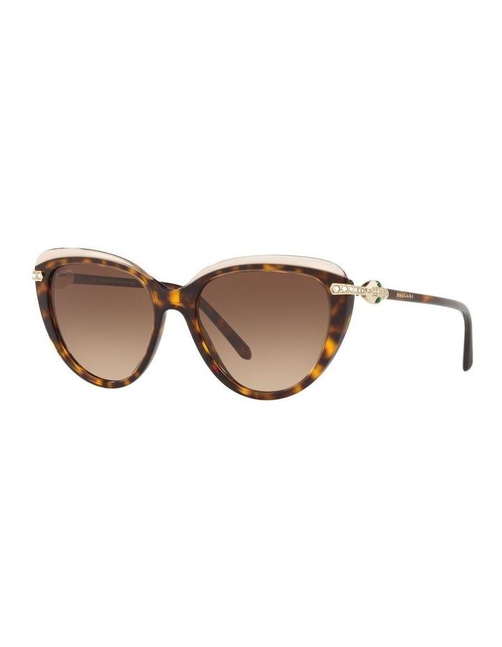 BV8211B 439307 Sunglasses image 2