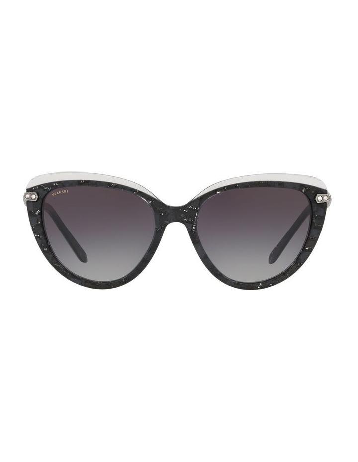 BV8211B 439308 Sunglasses image 1