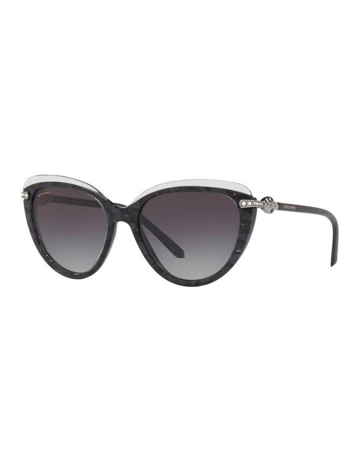 BV8211B 439308 Sunglasses image 2
