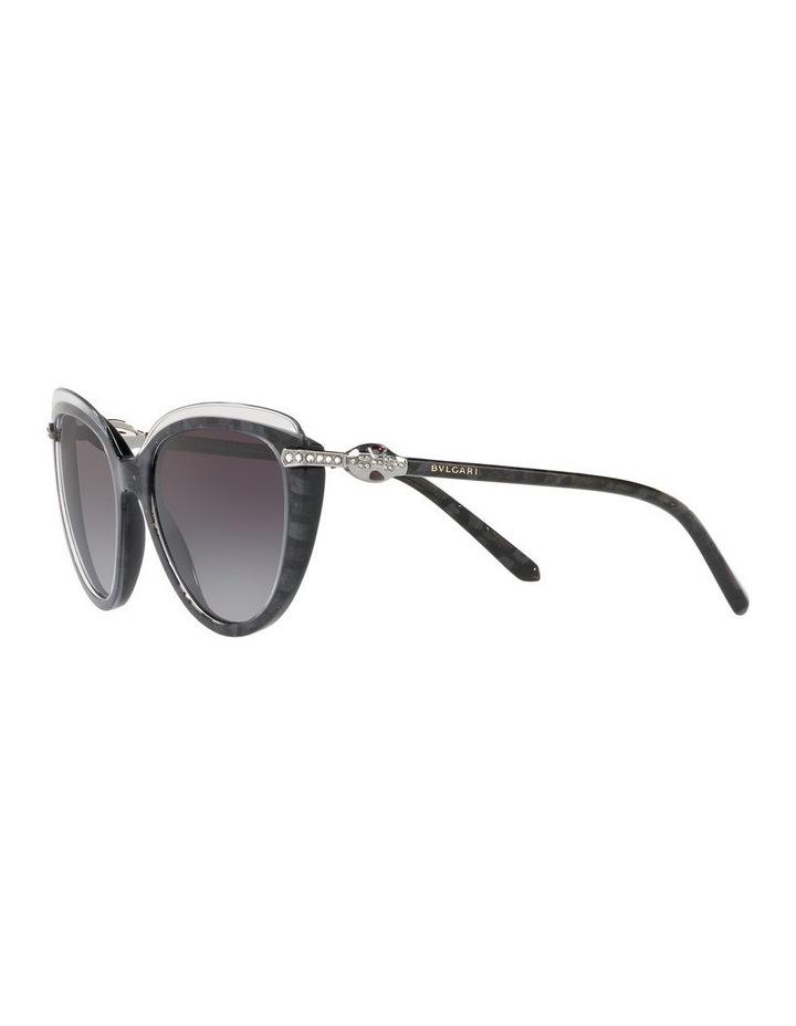 BV8211B 439308 Sunglasses image 3