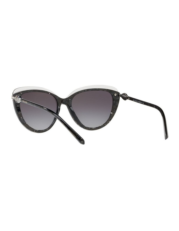 BV8211B 439308 Sunglasses image 6