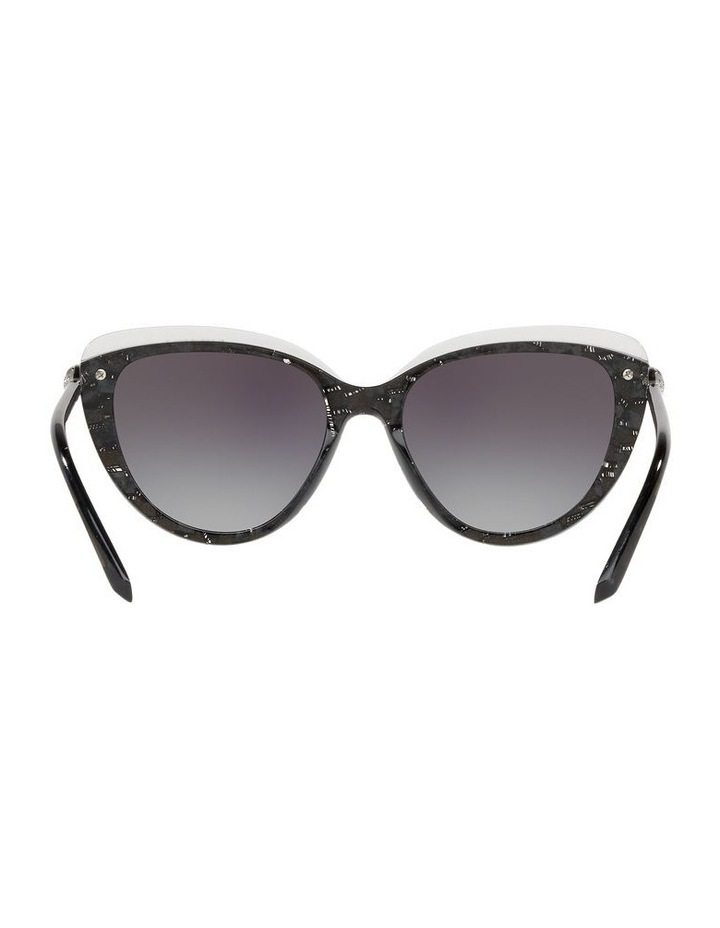 BV8211B 439308 Sunglasses image 7