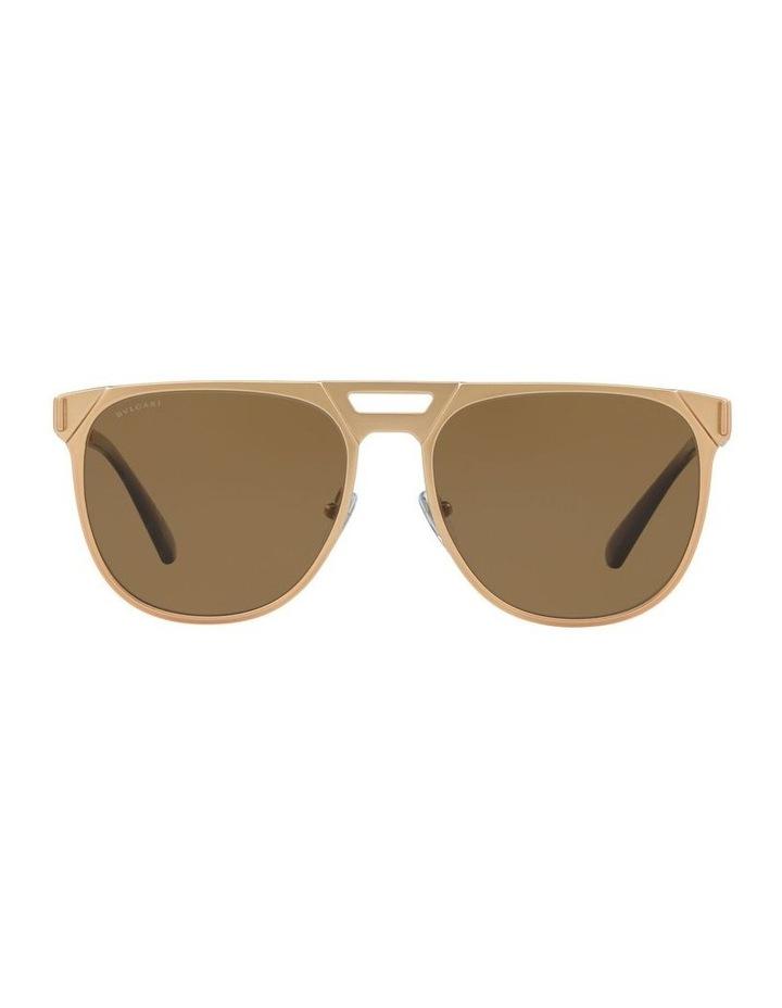 BV5048K 439309 Sunglasses image 1