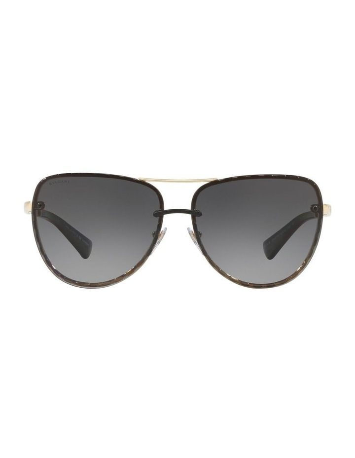 BV6113KB 438877 Polarised Sunglasses image 1