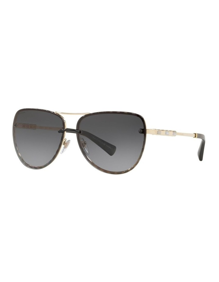 BV6113KB 438877 Polarised Sunglasses image 2