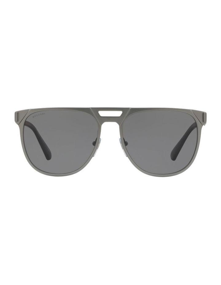 BV5048K 438880 Polarised Sunglasses image 1
