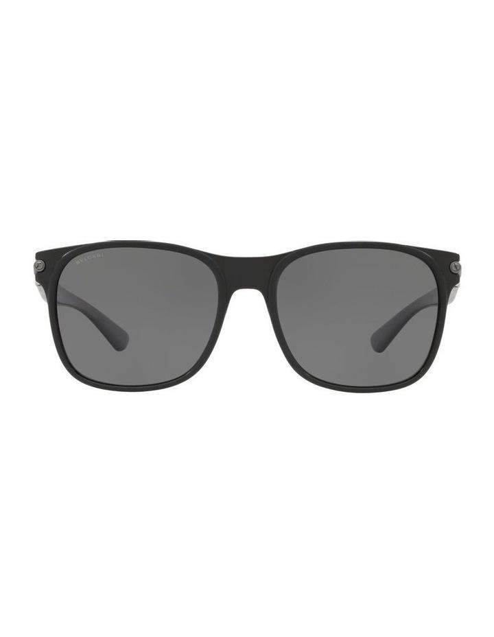 BV7033 439303 Polarised Sunglasses image 1