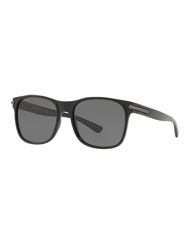 BV7033 439303 Polarised Sunglasses image 2
