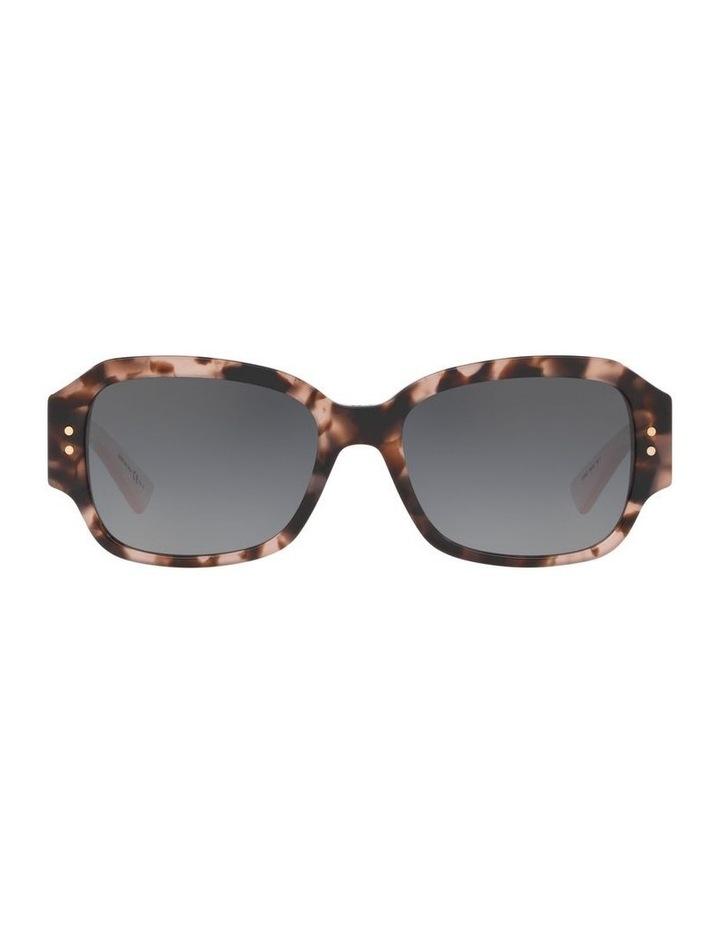 CD001051 439545 Sunglasses image 1