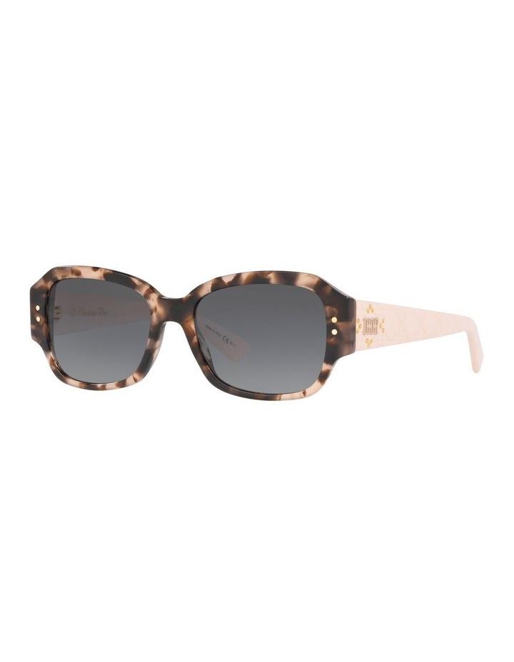 CD001051 439545 Sunglasses image 2