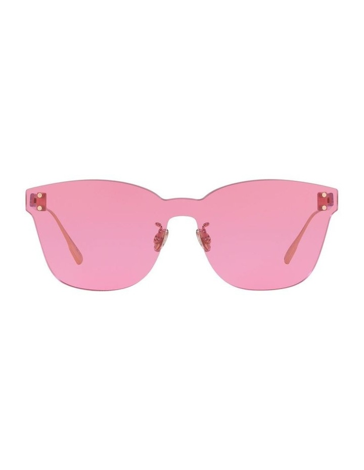 CD001046 439266 Sunglasses image 1