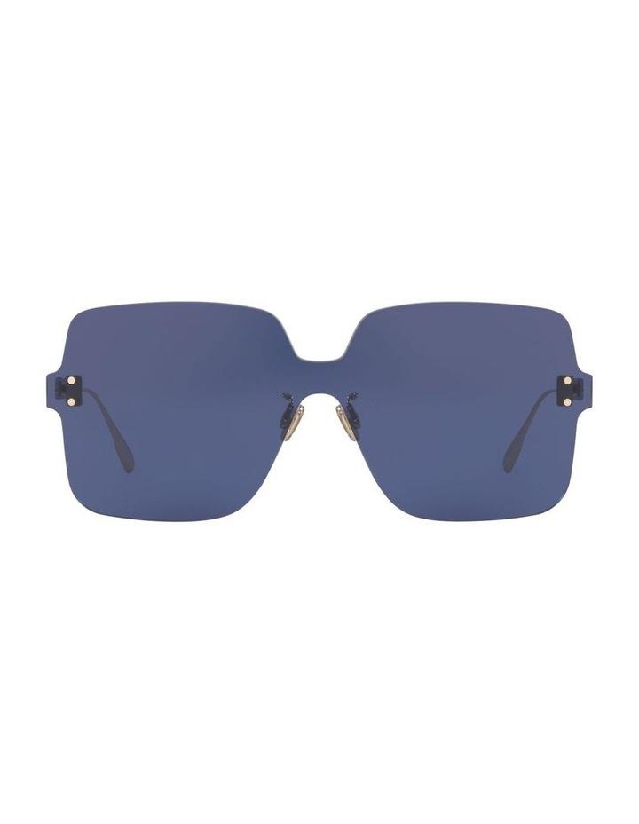 CD001045 439265 Sunglasses image 1