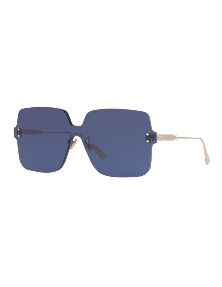 CD001045 439265 Sunglasses image 2