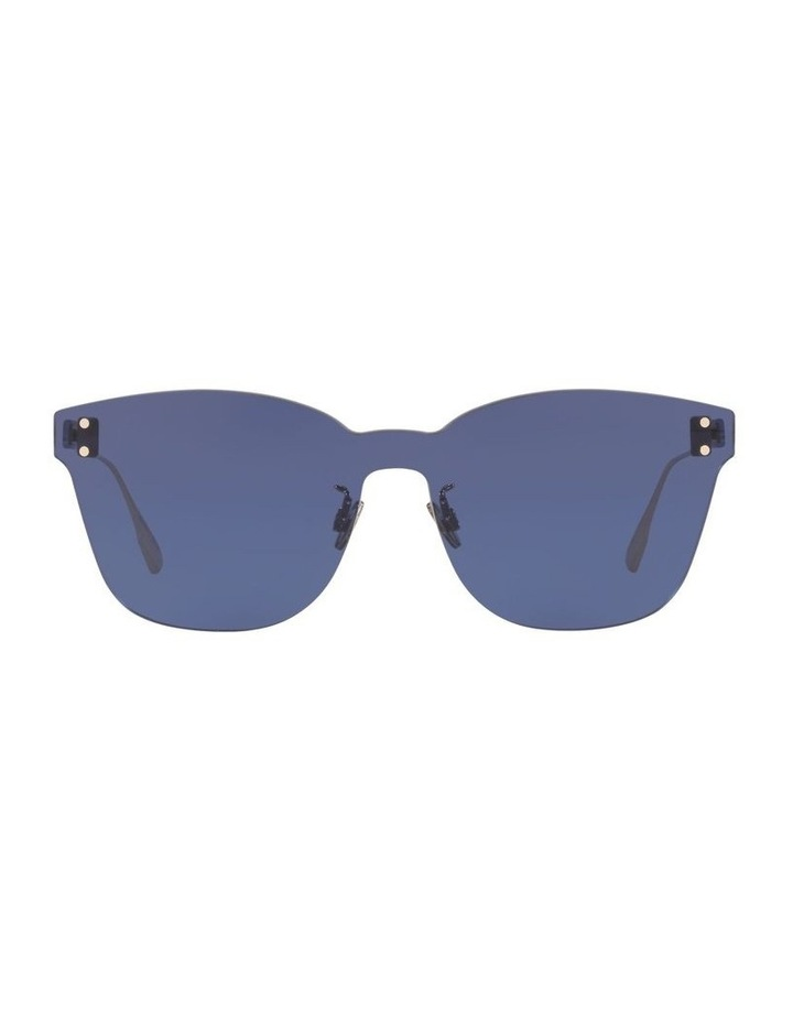 CD001046 439267 Sunglasses image 1