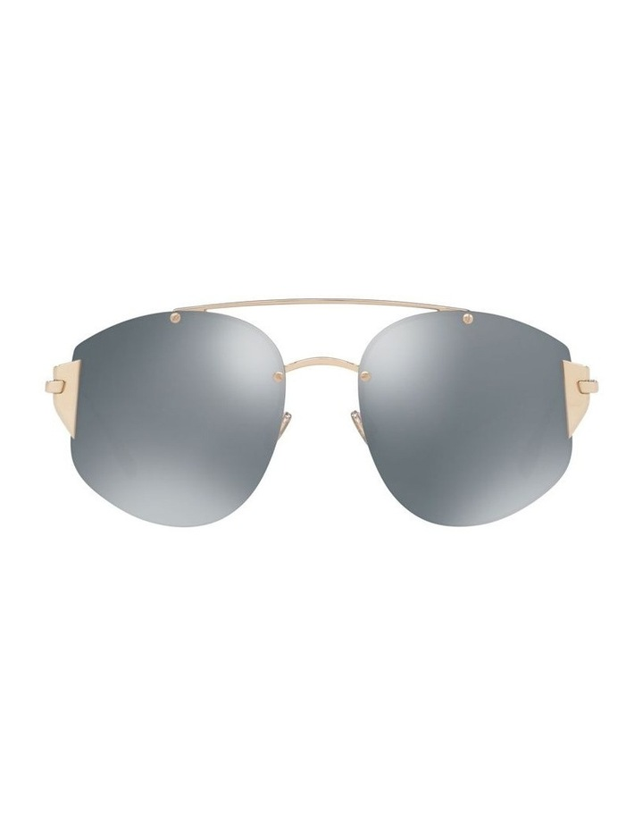 CD001050SIL 439543 Sunglasses image 1