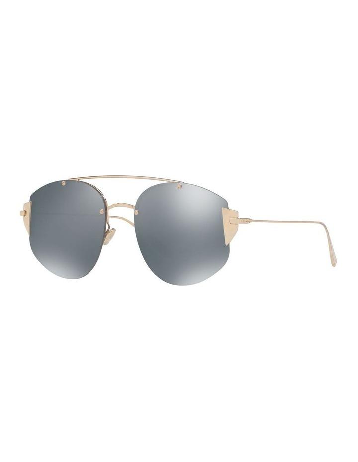 CD001050SIL 439543 Sunglasses image 2