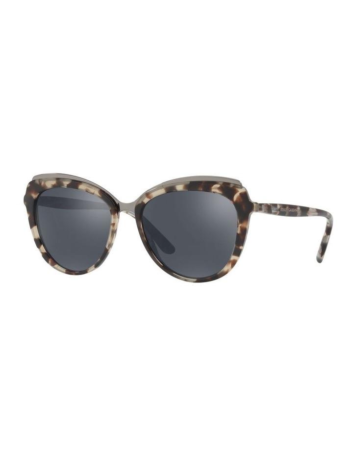 DG4304F 437505 Sunglasses image 2