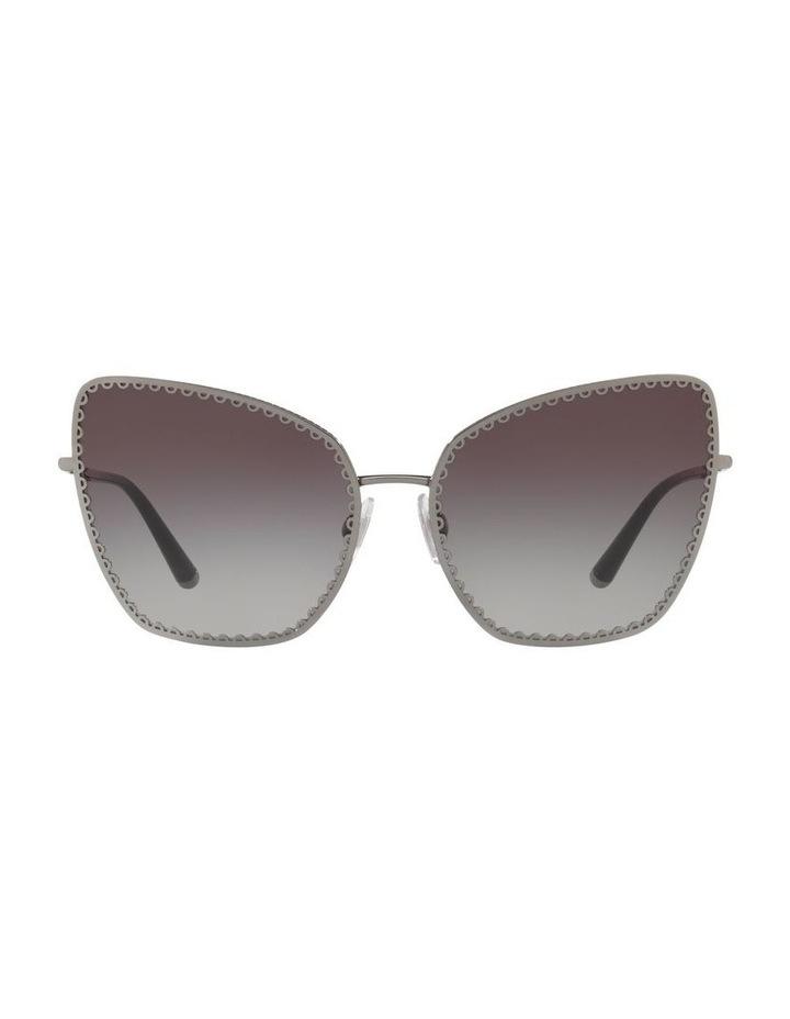DG2212 439316 Sunglasses image 1