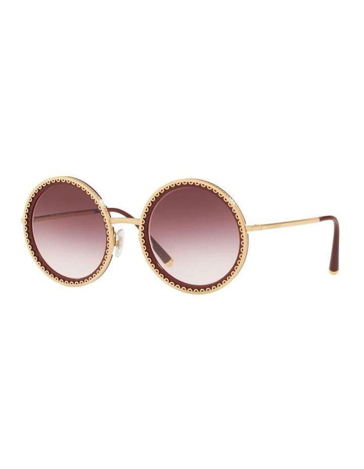 DG2211 439272 Sunglasses image 2