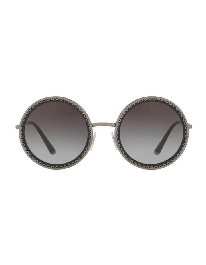 DG2211 439273 Sunglasses image 1