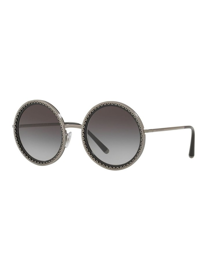 DG2211 439273 Sunglasses image 2