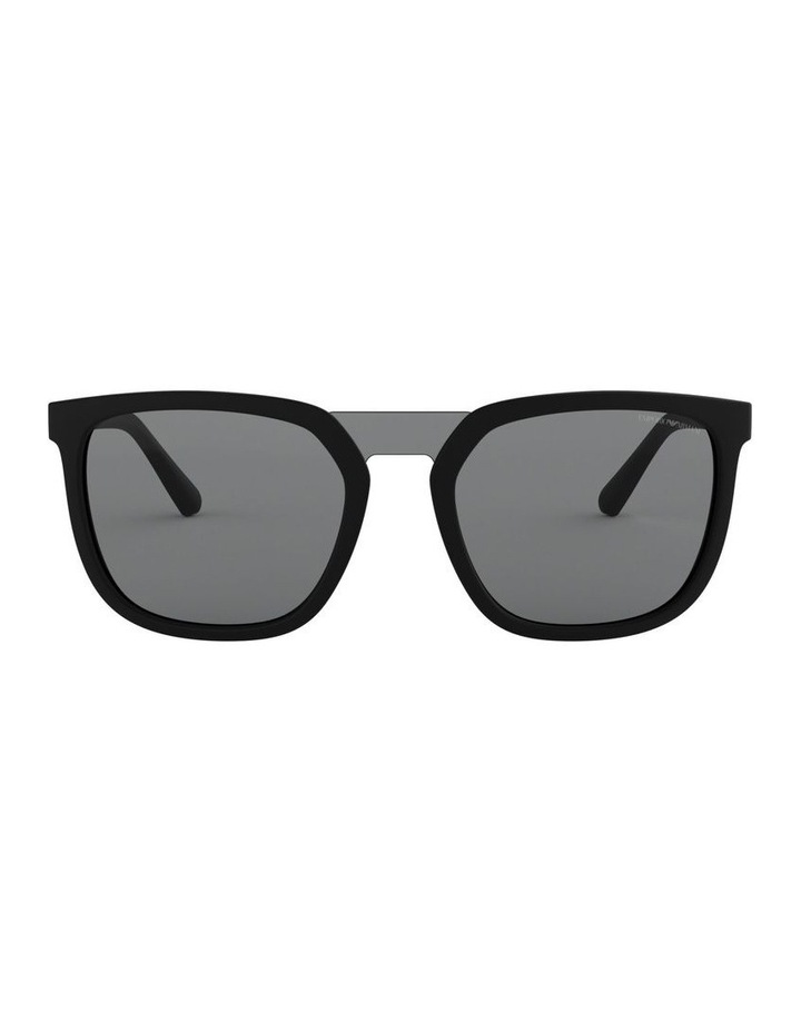 EA4123 439947 Sunglasses image 1