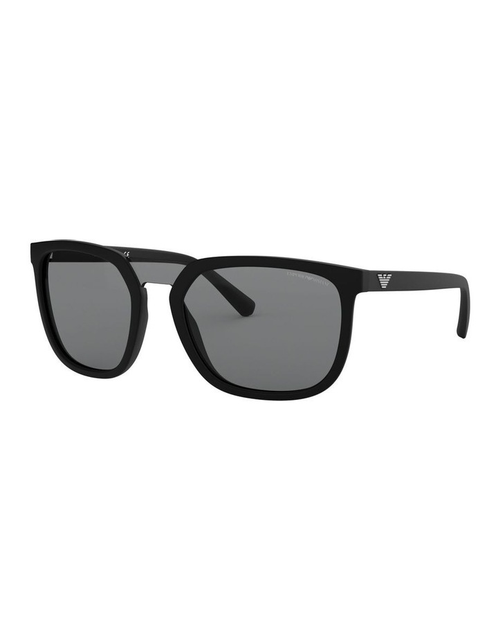 EA4123 439947 Sunglasses image 2