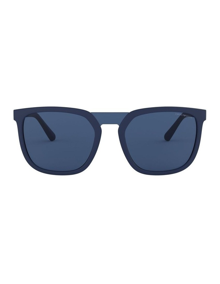 EA4123 439948 Sunglasses image 1