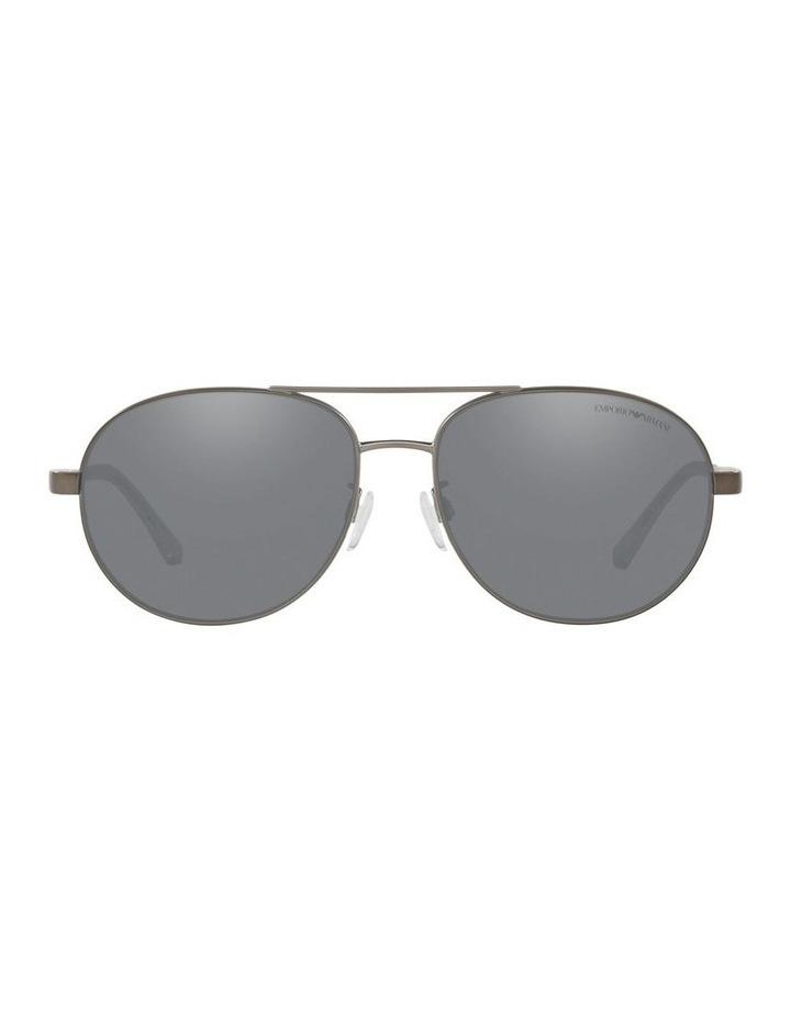 EA2074D 438865 Sunglasses image 1