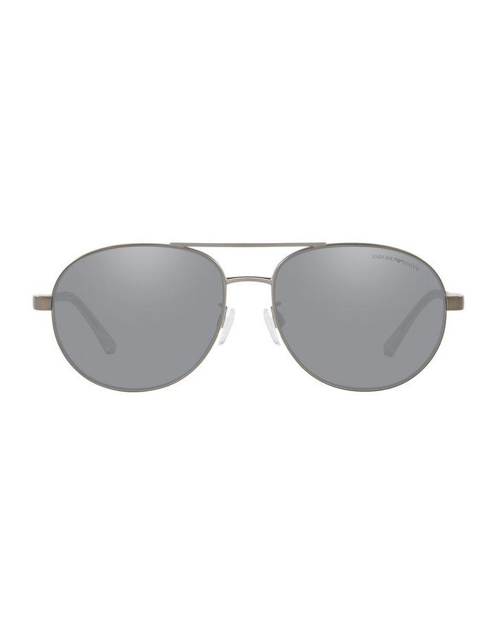 EA2074D 438865 Sunglasses image 2