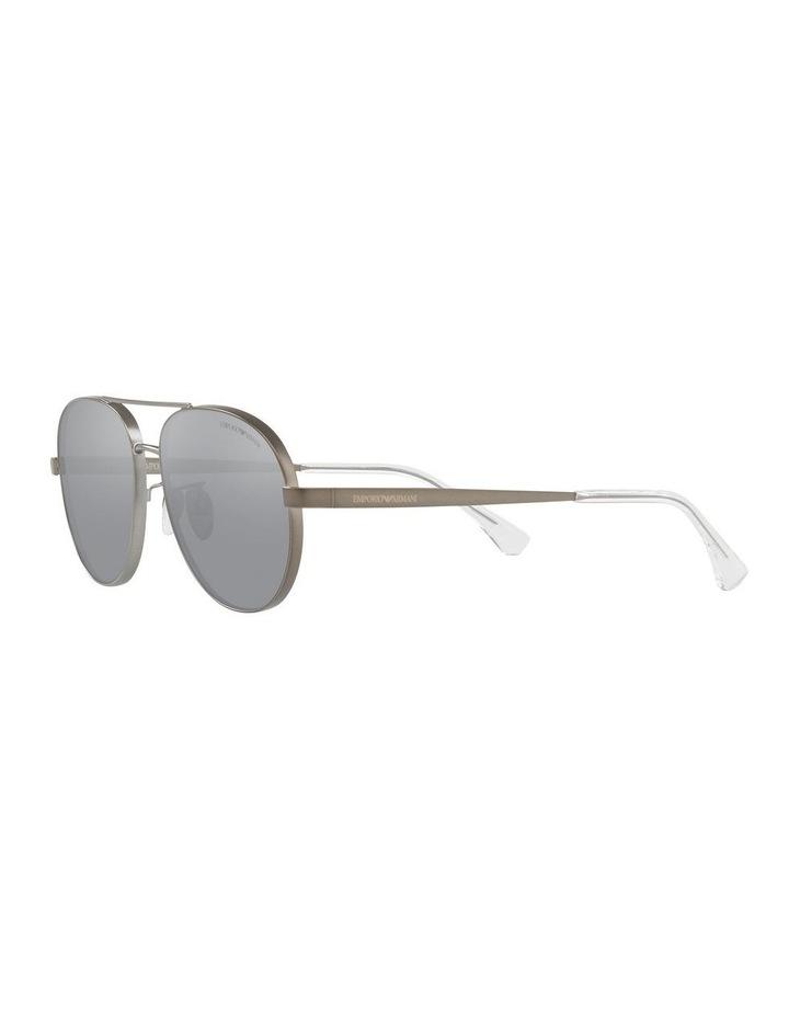 EA2074D 438865 Sunglasses image 3