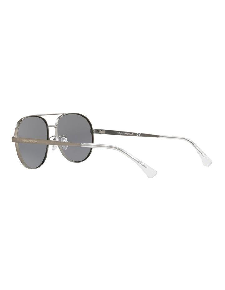 EA2074D 438865 Sunglasses image 5