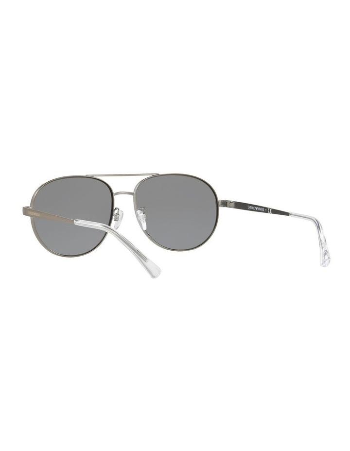 EA2074D 438865 Sunglasses image 6