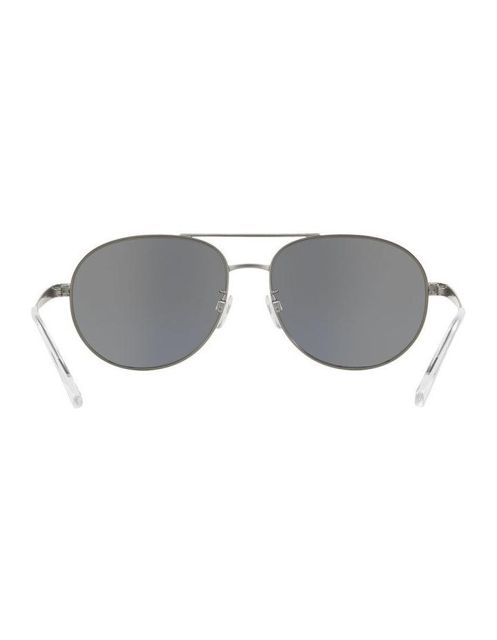 EA2074D 438865 Sunglasses image 7