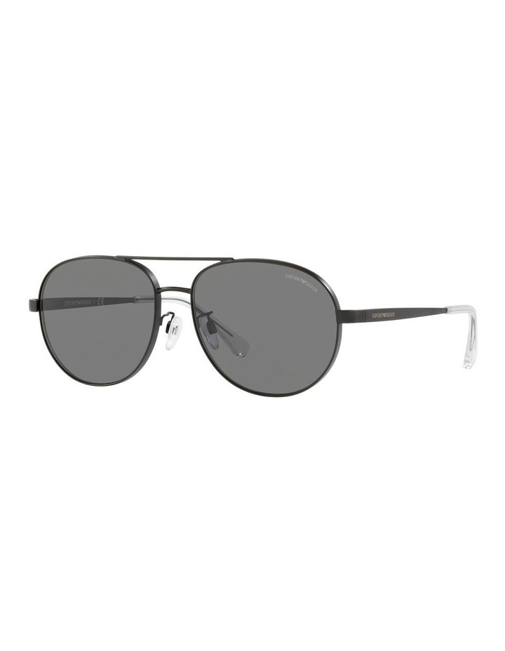 EA2074D 438866 Sunglasses image 1