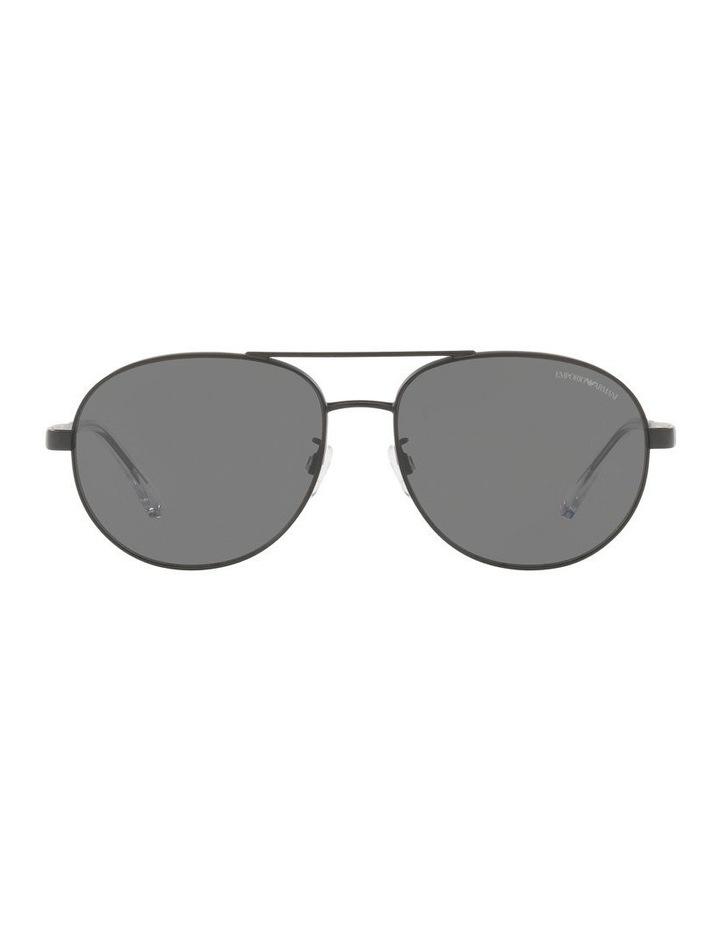 EA2074D 438866 Sunglasses image 2