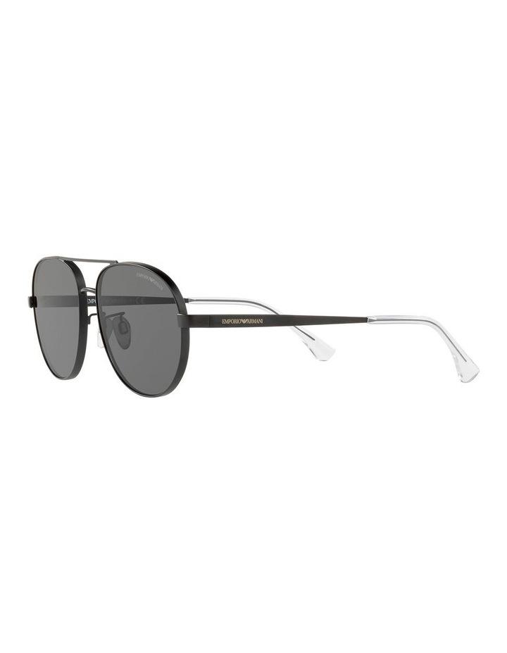 EA2074D 438866 Sunglasses image 3