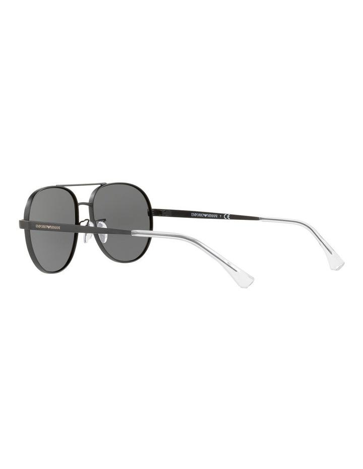 EA2074D 438866 Sunglasses image 5
