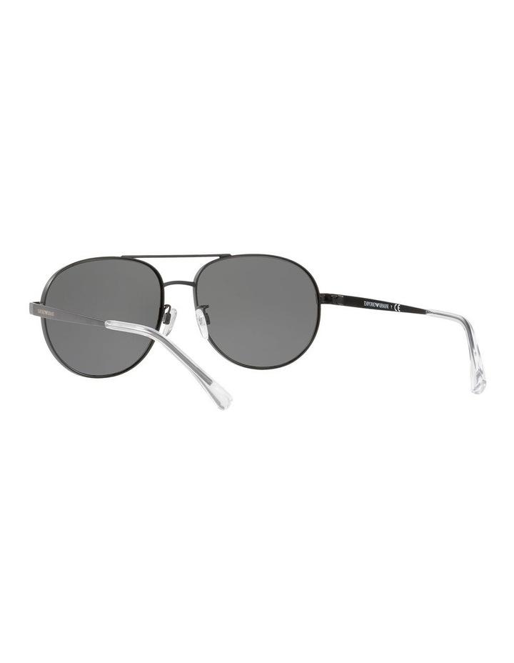 EA2074D 438866 Sunglasses image 6